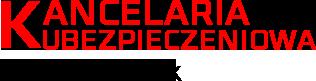 Zabrzańskie Centrum Ubezpieczeniowe – ZCU